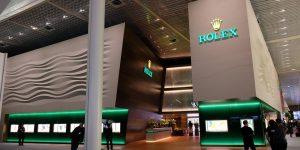 #Baselworld 2019: Rolex tiếp tục làm dầy bộ sưu tập Oyster Perpetual