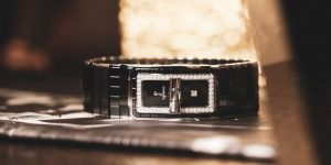 Chanel mua lại 20% cổ phần nhà sản xuất bộ máy đồng hồ Kenissi