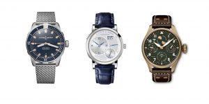 Cách lựa chọn mẫu dây đeo đồng hồ phù hợp với tính cách