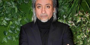 Zaim Kamal và những ý tưởng thiết kế đằng sau Montblanc
