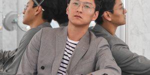 Minh Bui: Zenith và sự chuyển mình trước thời cuộc