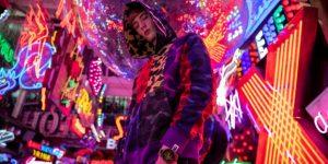 Swatch x BAPE và chuyến du ngoạn kỳ thú tại Tokyo