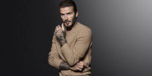 Từ Beckham đến Nadal: Những mẫu đồng hồ trên tay vận động viên hàng đầu thế giới