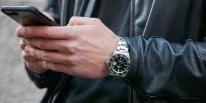 Bạn muốn mua đồng hồ Rolex? Vài lời khuyên cho người mới bắt đầu
