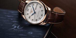 Đồng hồ Longines: Có đáng để đầu tư và mua như thế nào?