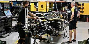 Rolex đưa WOW và Luxuo vào đường đua Công thức 1 Grand Prix Singapore