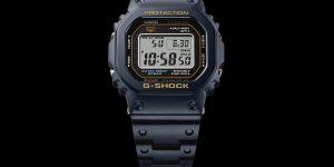 Thường nằm ở tầm 100 USD, vì sao G-Shock mới có giá đến hơn 1.000 USD?