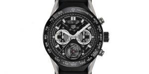 Gợi ý 5 mẫu đồng hồ dành cho 5 phong cách của quý ông hiện đại