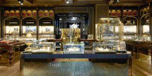 Lần đầu tiên tại Việt Nam: Tudor tái hiện lịch sử thương hiệu, ra mắt BST mới từ Baselworld
