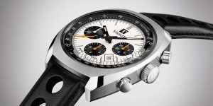 Tổng hợp những mẫu đồng hồ tốt có giá cả phải chăng nhất năm 2019