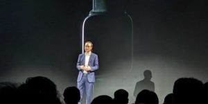 """Oppo ra mắt smartwatch đầu tiên: """"Bản sao thứ cấp"""" của Apple Watch?"""