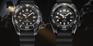 Đồng hồ Seiko vẫn là khoản chi tiêu giá trị dù được định giá cao hơn trước