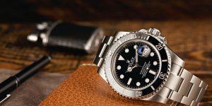 Baselworld 2020: Vài dự đoán về Rolex Submariner