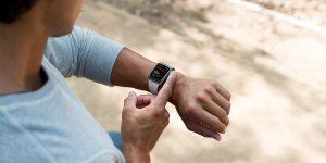 Thị trường đồng hồ 2019: Apple bán được nhiều hơn cả ngành đồng hồ Thụy Sĩ cộng lại