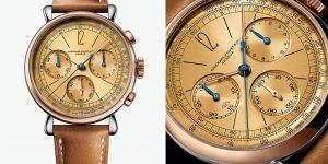Nếu là tín đồ của đồng hồ vintage, đừng bỏ qua tác phẩm tuyệt đẹp này của Audemars Piguet