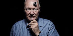 """""""Huyền thoại đồng hồ"""" Jean-Claude Biver sẽ đấu giá 4 chiếc Patek Philippe siêu hiếm"""