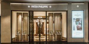 Patek Philippe hoãn mọi kế hoạch ra mắt đồng hồ mới đến năm 2021