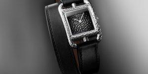 Watches & Wonders 2020: Tổng hợp những mẫu đồng hồ nữ đặc sắc nhất