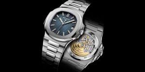 Cách ly xã hội vì đại dịch? Dưới đây là những chiếc đồng hồ đắt nhất bạn có thể mua online