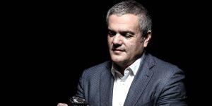 Bí quyết thành công của Hublot: Góc nhìn từ CEO Ricardo Guadalupe