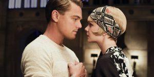 Art Deco: 6 chiếc đồng hồ tuyệt đẹp sẽ đưa bạn trở về thời của Đại gia Gatsby