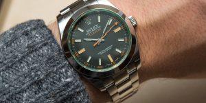 WOW's Lab: Đồng hồ bị nhiễm từ là gì và làm sao để khắc phục?