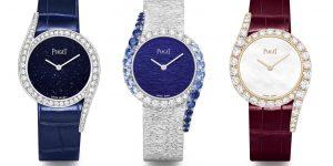 Đồng Hồ Limelight Gala của Piaget – Nét tinh tế, nữ tính vượt thời gian