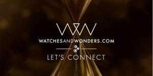 Triển lãm trực tuyến Watches & Wonders đã tái định hình nền tảng triển lãm đồng hồ như thế nào?
