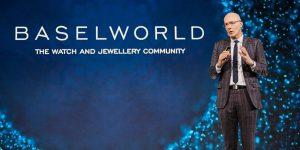 Cập nhật: Baselworld 2021 bị hủy bỏ, các hãng tham dự chính thức được hoàn tiền