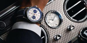 4 lý do bạn nên liên hệ các cửa hàng đồng hồ trong tháng này