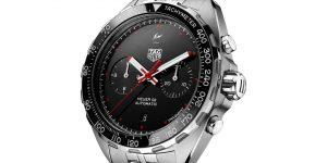 TAG Heuer kết hợp Hiroshi Fujiwara, ra mắt đồng hồ bấm giờ lấy cảm hứng xe đua