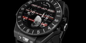 HUBLOT BIGBANG e: Bước vào cuộc chơi smartwatch, giá bán trên 5800 USD