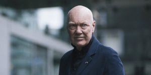 WOW's Talks: Trò chuyện cùng huyền thoại ngành đồng hồ Jean-Claude Biver