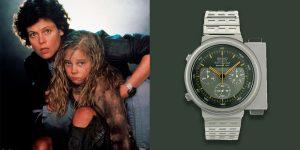 Đồng hồ trong phim: Điểm lại những phiên bản tuyệt vời nhất lịch sử Hollywood