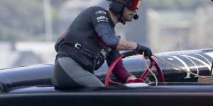 Rolex Testimonees và lời cam kết về tương lai bộ môn đua thuyền