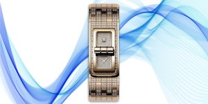 Những tuyệt phẩm đánh dấu sự trở lại của Chanel trong phân khúc đồng hồ cao cấp