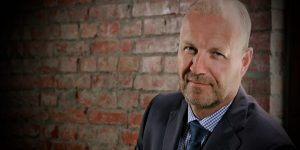 WOW's Talks: Hướng về quá khứ cùng chủ tịch Mido – Franz Linder