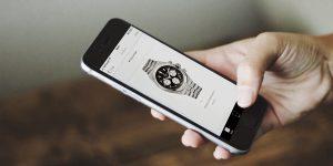 Vacheron Constantin: Kẻ khơi mào cuộc đua Blockchain trong làng chế tác đồng hồ