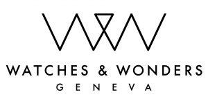 Watches & Wonders 2021 sẽ diễn ra với định dạng trực tuyến