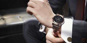 Tổng hợp 7 dòng đồng hồ đeo tay cơ bản dành cho phái mạnh