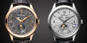 Giá trị của một chiếc đồng hồ liệu có phụ thuộc vào giá tiền?