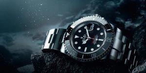 """Rolex Sea-Dweller: Từ """"nhân vật phụ"""" đến kẻ chiếm trọn spotlight"""