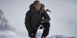 Trò chuyện độc quyền: Gặp gỡ ông Alessandro Ficarelli – Giám đốc Sản phẩm của Panerai