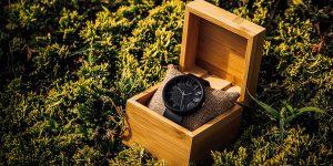 Khi các thương hiệu đồng hồ thể hiện mạnh mẽ trách nhiệm xã hội