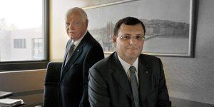 WOW's Talks: Thierry Stern – chủ tịch Patek Philippe và sứ mệnh viết nên lịch sử
