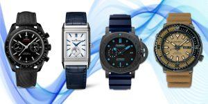 """Tầm ảnh hưởng của làn sóng """"retro"""" trong nền công nghiệp đồng hồ"""