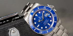 Từ A-Z: Những yếu tố nổi bật trên đồng hồ Rolex