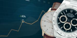 Góc nhìn thị trường: Nói về tình trạng dư thừa sản lượng của ngành công nghiệp đồng hồ Thụy Sĩ