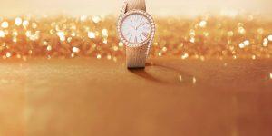 Piaget trình làng 6 mẫu đồng hồ nữ mới tại Watches & Wonders 2021