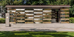 Rolex: Đối tác độc quyền tại triển lãm La Biennale di Venezia 2021
